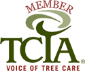 Tree Care Industry Association Member
