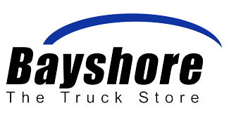Bayshore The Truck Store