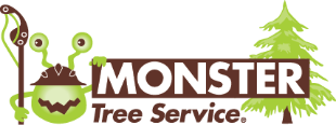 Monster Tree Service of Lancaster